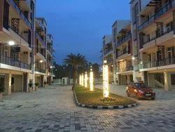 Cherry Hills Real Estate Developer