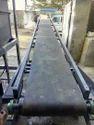 Bag Shifting Conveyor Systems