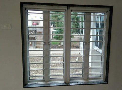 Unique 48 X 48 Picture Window