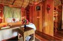 Traditional Bamboo House Mumbai