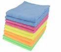 Very Cheap Microfiber Towel