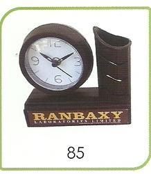 85 Table Clocks