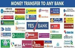 Online Money Transfer Services In Hyderabad List Transferring
