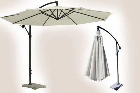 garden umbrella manufacturer from mumbai