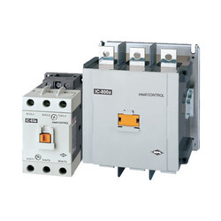LS Power Contactor