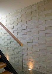 Tapper Mosaic Tiles