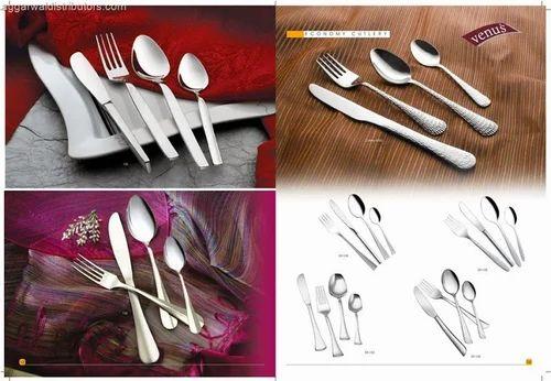 Venus Cutlery