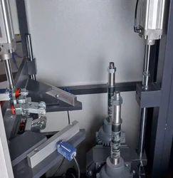 Upvc window making Machines