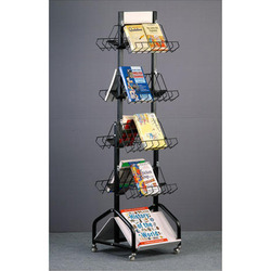 Book Display Stand (DS 1563)