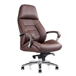 Repair Of Office Chair And Sofas