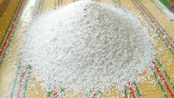 White Wash Silica Sand, Packaging Size: 50 Kg, Packaging Type: Plastic Bag