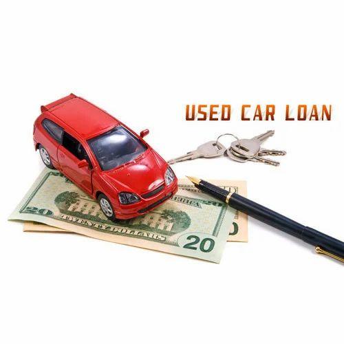 Used Car Loan >> Used Car Loan Services In Andheri East Mumbai Id 11169770248