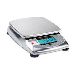 Digital Counter Scale