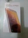 J7 Max Mobile Phones