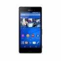 Sony Xperia 16GB M4 Aqua Dual Black