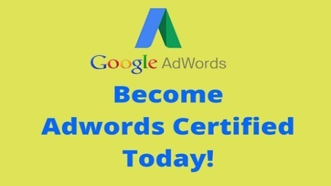 Google Adword Certification in Preet Vihar, New Delhi   ID: 12359104212
