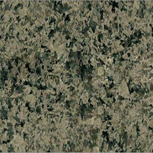 Desert Green Granite, Size: Small, Big, Thickness: 2cm To 20 Cm Avilable