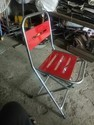 MS Folding Chair