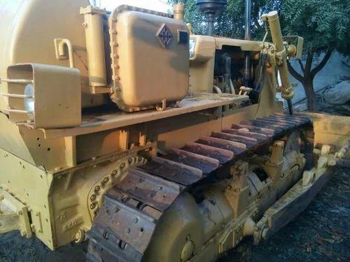 Bulldozers For Sale >> Powerful Beml D50 A15 Beml D50 Bulldozer Model D50a15 Capacity