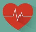 Cardiac PCD Company Service
