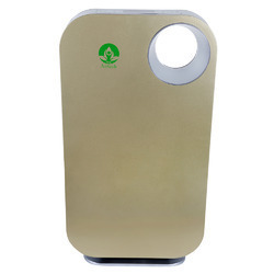 Air Purifier for Rooms