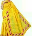 Bhaagalpuri Silk Saree