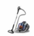 Vacuum Cleaners In Patna वैक्यूम क्लीनर पटना Bihar