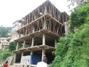 Residential And Commercial Construction Work