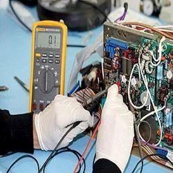 SMPS Repair in Noida