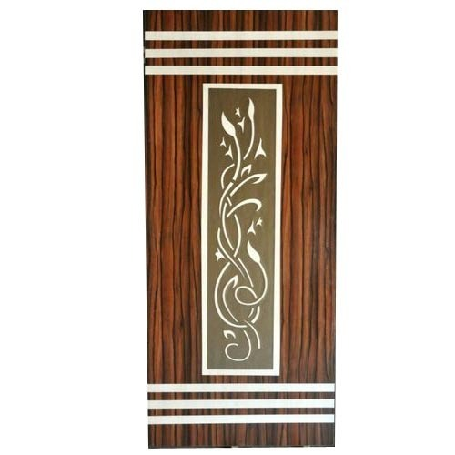 Door designer trustile modern door designs bring for Door design sunmica