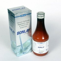 Bonelay Oral Liquids
