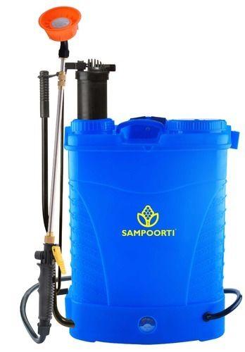 Agricultural Sprayer - Balwan, Sprayers For Agriculture Use