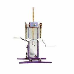 digital static cone penetrometer
