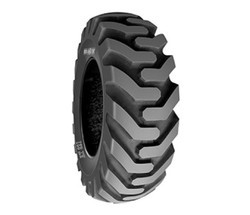 Hydra Tyre, For Tractor