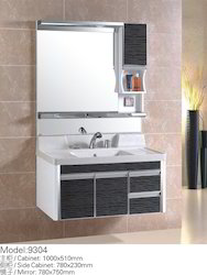Wash Basins in Malappuram, Kerala | Wash Basins, Basin ...
