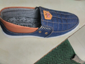Men Designer Casual Shoes