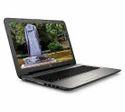 HP Notebook - 15-ac122tu Laptop Turbo silver N8M18PA