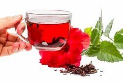 Good Hibiscus Tea- 25