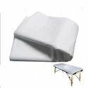 Massage Bed Sheet
