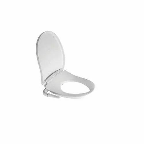 Stupendous Kohler Pureclean Bidet Seat View Specifications Details Machost Co Dining Chair Design Ideas Machostcouk