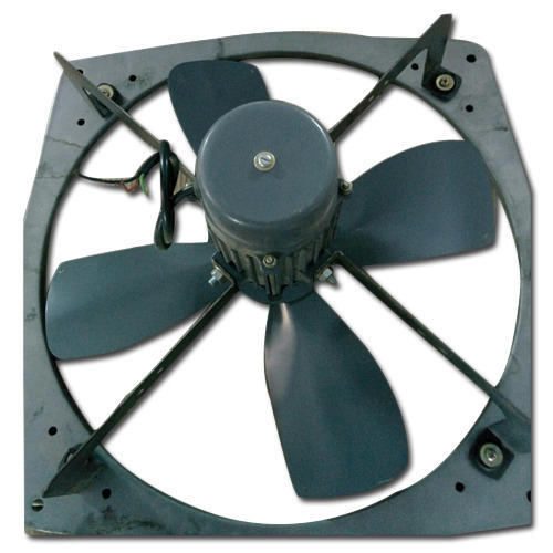 H D Exhaust Fan At Rs 1725 Piece Anand Parbat Delhi