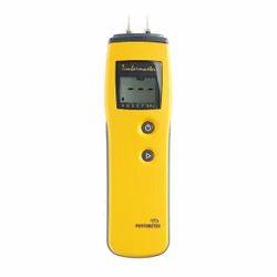 BLD-5604 Protimeter Timbermaster Moisture Meter