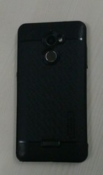 Moto Black Mobiles, Moto G, Memory Size: 32 GB
