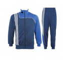Trendy Men Tracksuit
