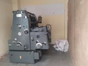 Heildberg Gto 12 18 Single Colour Machine