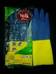 Rubber Gloves Rubber Glove Suppliers Amp Manufacturers In