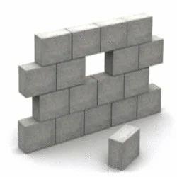 Low Density Fly Ash Bricks
