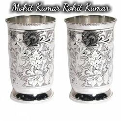 Silver Gift Manufacturers Suppliers Amp Exporters
