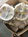 Circle Disposable Plates