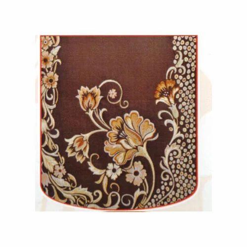 Designer Sofa Back Cover